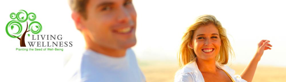 Columbia Chiropractor Blog